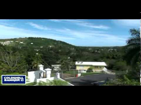 Vacation Home Sale Ocean Yunque View Rio Grande Puerto Rico