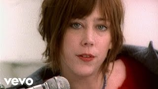 Watch Beth Orton Stolen Car video