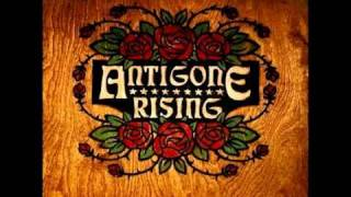Watch Antigone Rising Better video