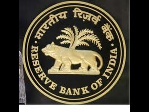 RBI holds repo rate, cuts CRR by 25 basis points - NewsX