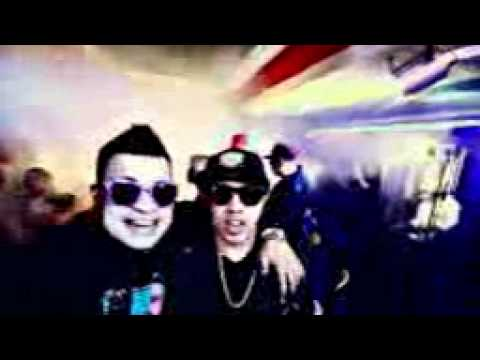 Youtube - De La Ghetto Ft. Jowell & Randy - Triple Xxx Video Official -new Reggaeton  2011-.3gp video