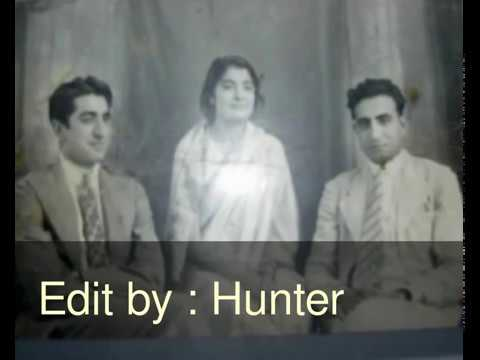 Ghani Khan  Sardar Ali Takar Super hits Pashto Song