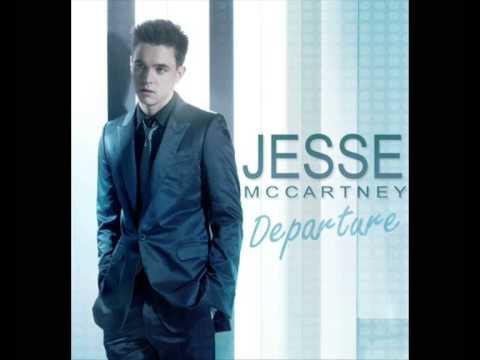 Jesse McCartney - How Do You Sleep Remix ft Ludacris