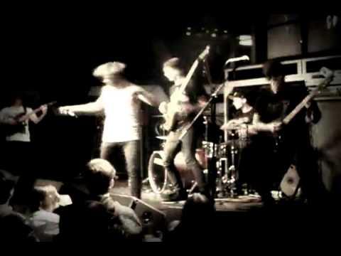 Hysteria - Repentance