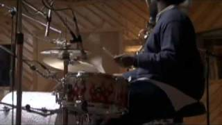 "The Roots ""Aint Gonna Let Nobody Turn Me Around"" from The Soundtrack For A Revolution"