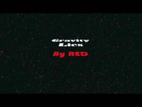 Red - Gravity Lies