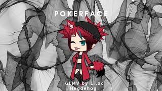 Pokerface - GLMV (100 Special)