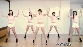 download lagu Psy  - Gentleman Waveya/cover Dance gratis