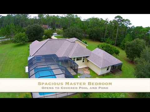 17 Remington Rd. Ormond Beach - Unbranded
