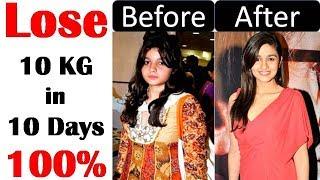 download lagu Parineeti Chopra's  Weight Loss Diet  Celeb Diet gratis
