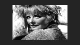 Watch Petula Clark You
