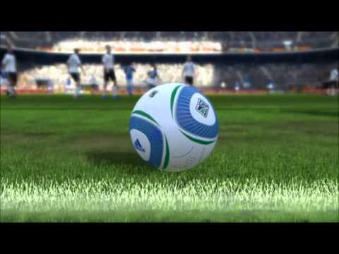 Gols de Bola parada