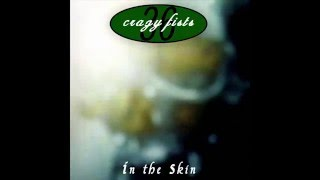 Watch 36 Crazyfists In The Skin video