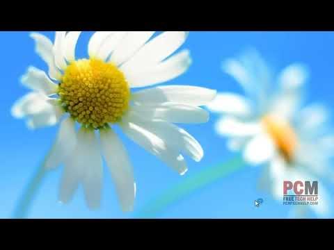 How To Install Avast Free Antivirus On Windows 8 - Ep. 4