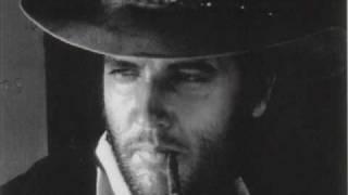 Vídeo 543 de Elvis Presley