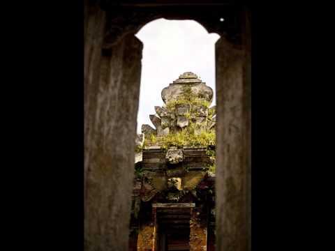 Gamelan Gong Gede of Batur Temple: Lelambatan tabuh pitu,