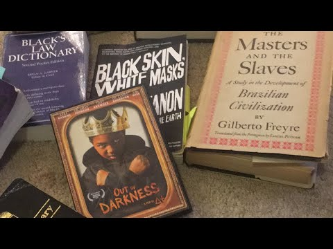 Sabir bey- let's talk juris-prudence law and foresight or seeing/ the masters and the Slaves.