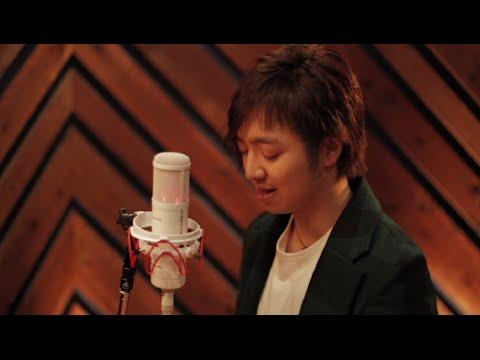 三浦大知 Daichi Miura / ふれあうだけで 〜Always with you〜 アカペラ Ver. *2014年NIVEAソング*