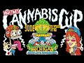 2016 Michigan Medical Cannabis Cup: Sativa Concentrate Entries