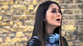 Robin Schulz   Sun Goes Down feat  Jasmine Thompson Extended