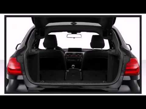 2014 BMW 328i xDrive Gran Video
