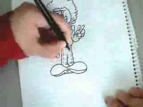 AMY AMY - Los mejores dibujos del mundo a lápiz (