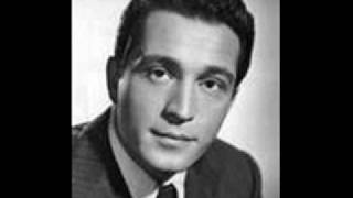 Watch Perry Como More Than You Know video
