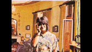Watch Ron Wood I Can Feel The Fire video