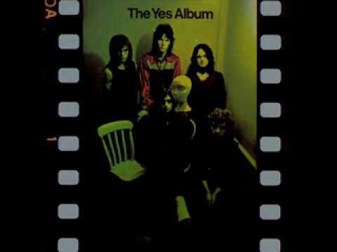 Yes - Ive Seen All Good People