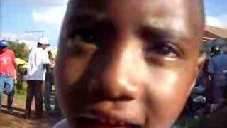 Slaghuis 4th Anniversary Diepkloof Soweto