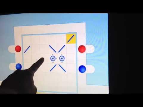 St Math Kick Box Level 7 33 Youtube
