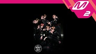 Download Lagu [릴레이댄스] NCT U(엔시티 유) - BOSS Gratis STAFABAND
