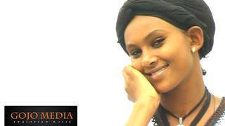 Melaku Negus - Ney Ney - Ethiopian New Music (Official Video)