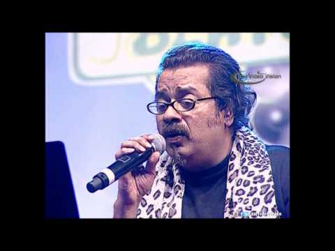 Summer Beats - Malargale Malargale Song-Hariharan,Chitra