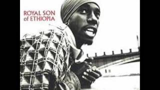 Watch Sizzla Babylon Homework video