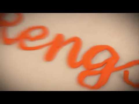 Animación logo - Rengo