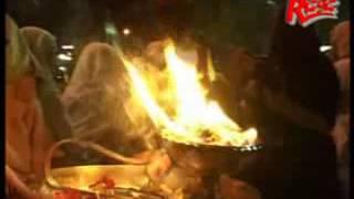 mangal dip jele