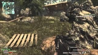 ☆ Call Of Duty Modern Warfare 3 | Clip Nuno95200 ☆