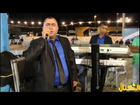 حلمي ابوليل توفيق العرنوس افراح ابو وسام المقيبله قصي خطبا موقع الكنار 20114