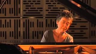 Chopin - Piano Sonata No. 3 - III. Largo (excerpt) | Maria João Pires