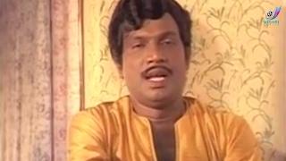 FIRST TIME ON YOUTUBE | Goundamani Rare Comedy | Tamil Super Comedy | Meedum Pallavi Comedy