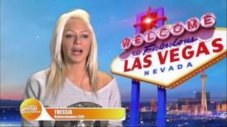 Les Ch'tis à Las Vegas - Épisode 25