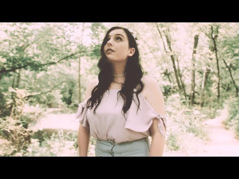 Cimorelli - Never Let Me Fall (Official Audio)