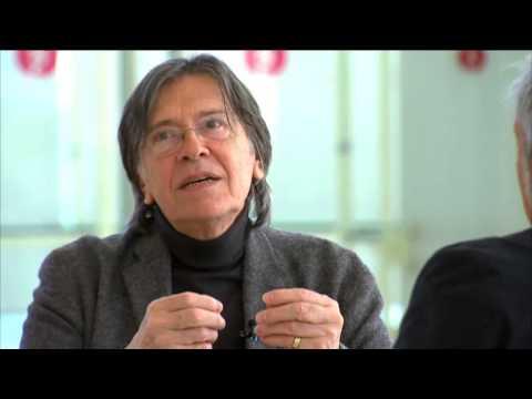 TV3 - Ànima - JOSEP MARIA FLOTATS