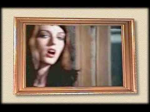 Patti Rothberg - Inside