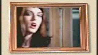 Watch Patti Rothberg Inside video