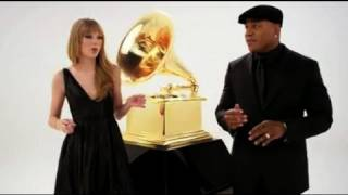Hear Taylor Swift Beatbox and See Her Rapping History