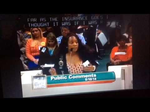 Illegal In Houston - Uber And Lyft Run Insurance Scam In Houston,TX