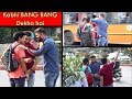 Hawa Bhar du isme? | Comment Trolling Ep. 14 | Pranks in India 2018 | Unglibaaz