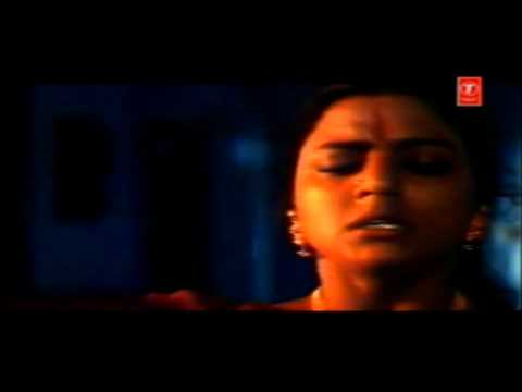Kulam [ 1997 ] Malayalam Movie - Part (6) video